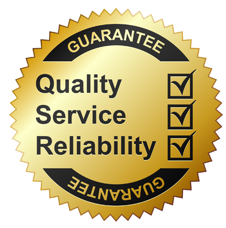 quality and reliability Quality and reliability engineering international first published: 4 june 2018   suitability analysis of software reliability models for its applicability on npp.