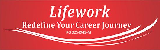 Lifework Malaysia